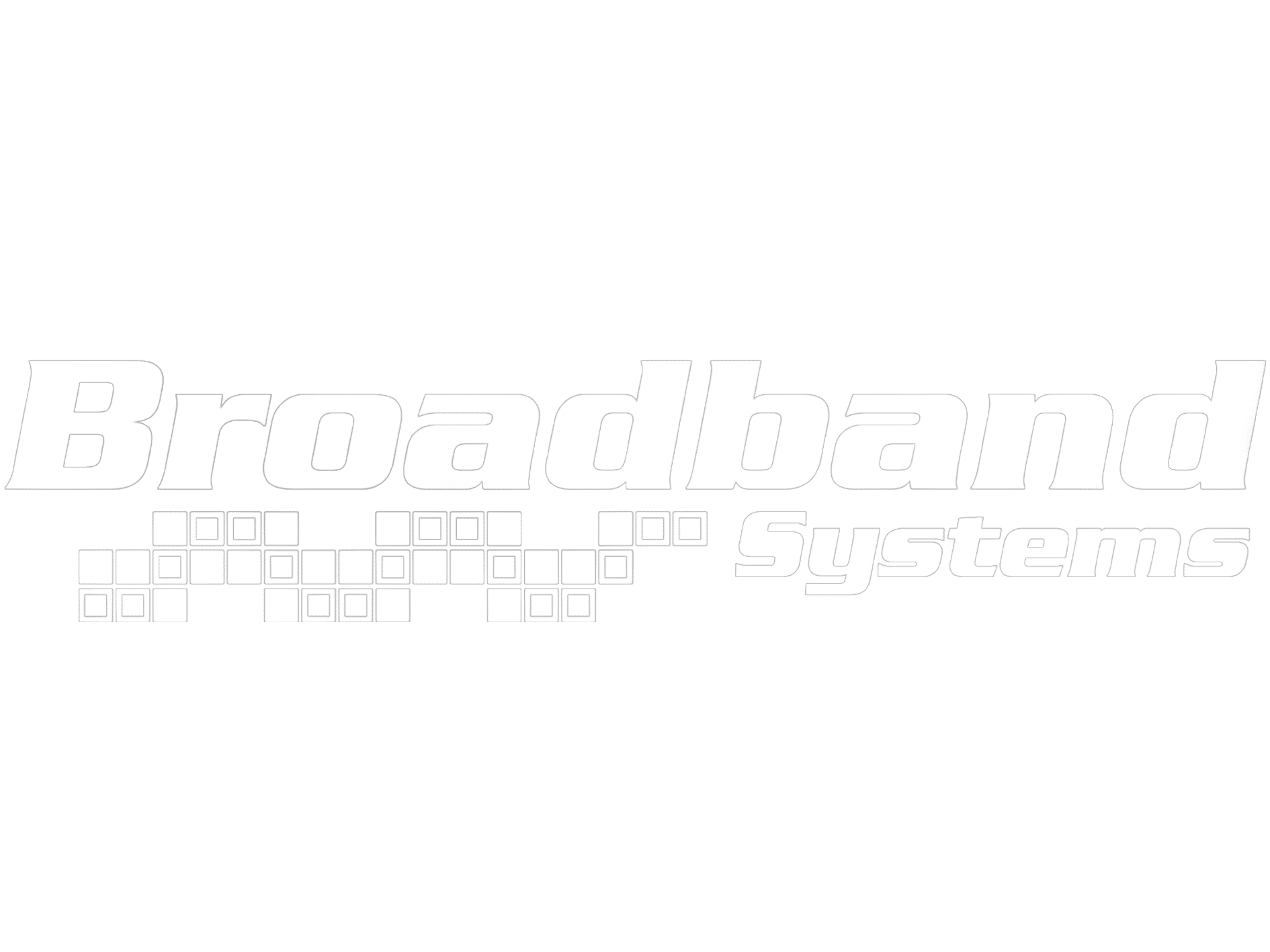 Broadband Systems Store